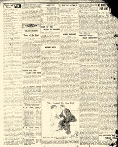 Greenville Weekly Democrat Times, August 30, 1917, Page 8