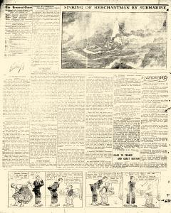 Greenville Weekly Democrat Times, September 13, 1917, Page 4