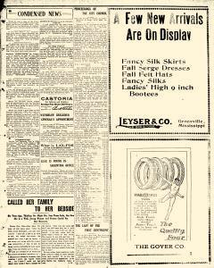 Greenville Weekly Democrat Times, September 13, 1917, Page 7