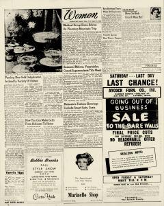 Laurel Leader Call, July 27, 1962, Page 6