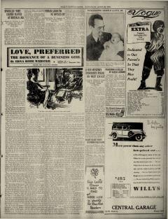 Daily Capital News, April 25, 1931, Page 3