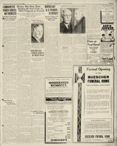 Jefferson City News and Tribune, August 20, 1933, Page 10