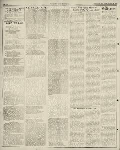 Jefferson City News and Tribune, October 29, 1933, Page 20