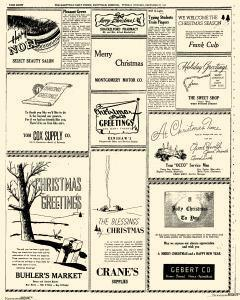 Maryville Daily Forum, December 23, 1947, Page 8
