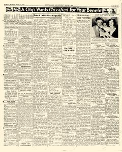 Moberly Monitor Index, April 17, 1933, Page 7