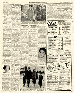 Moberly Monitor Index, January 26, 1940, Page 4