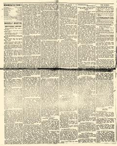 Moberly Weekly Monitor, April 03, 1902, Page 4