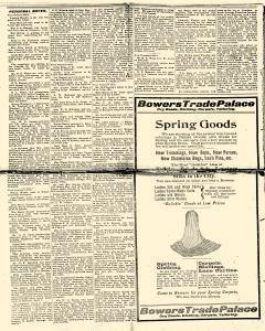 Moberly Weekly Monitor, April 03, 1902, Page 8