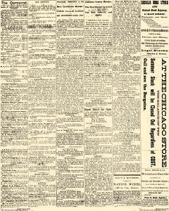 Daily Democrat, July 26, 1872, Page 4