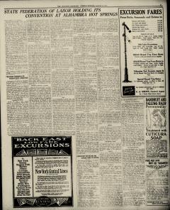 Anaconda Standard, August 13, 1912, Page 22
