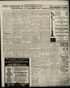 Anaconda Standard, August 13, 1912, Page 46