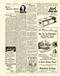Billings Herald, April 29, 1948, Page 6