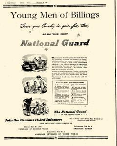 Billings Herald, September 29, 1949, Page 15