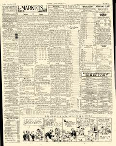 Billings Weekly Gazette, December 01, 1925, Page 7