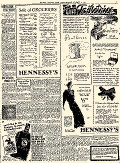 Montana Standard, December 13, 1935, Page 3