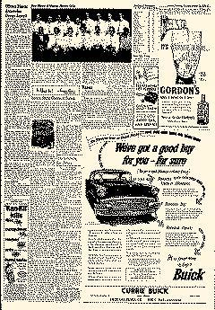 Montana Standard, August 23, 1956, Page 7