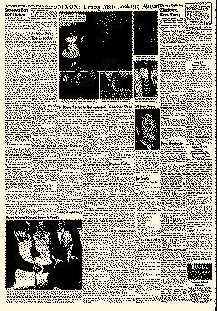 Montana Standard, August 23, 1956, Page 8