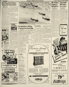 Havre Hill County Journal, September 28, 1941, Page 8
