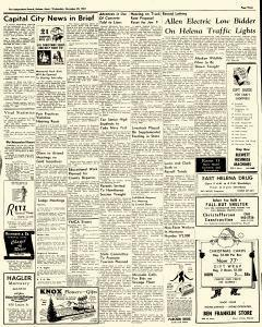 Independent Record, November 29, 1961, Page 3