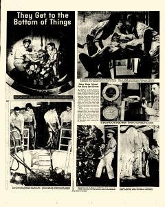 Independent Record, October 17, 1963, Page 8
