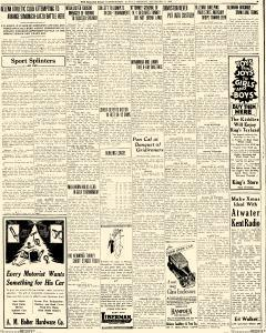 Independent, December 12, 1926, Page 12