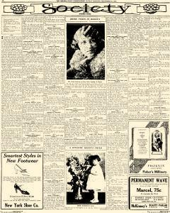 Independent, December 12, 1926, Page 14