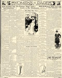 Independent, December 12, 1926, Page 15