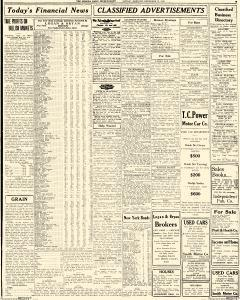 Independent, December 12, 1926, Page 2