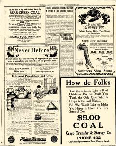 Independent, December 12, 1926, Page 5