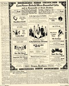 Independent, December 12, 1926, Page 6