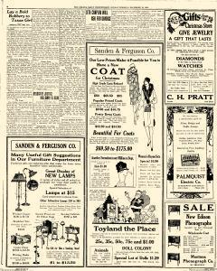 Independent, December 12, 1926, Page 7