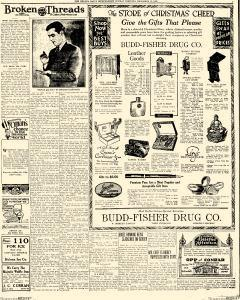 Independent, December 12, 1926, Page 8
