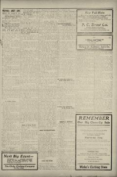 Beatrice Daily Sun, August 28, 1913, Page 5