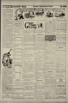Beatrice Daily Sun, August 31, 1913, Page 3