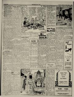 Beatrice Daily Sun, September 07, 1930, Page 4
