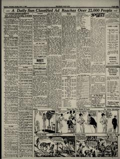 Beatrice Daily Sun, September 07, 1930, Page 9