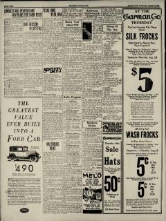 Beatrice Daily Sun, August 12, 1931, Page 2