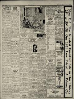Beatrice Daily Sun, August 12, 1931, Page 4