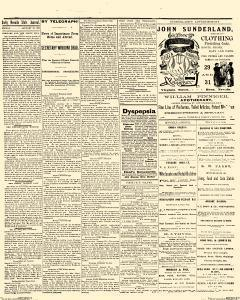 Daily Nevada State Journal, January 30, 1891, Page 2