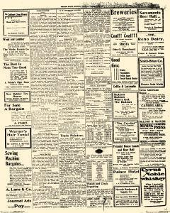 Daily Nevada State Journal, February 03, 1903, Page 5