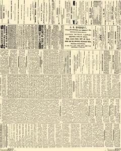 Nevada State Journal, September 11, 1879, Page 2
