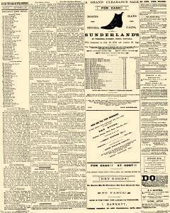 Nevada State Journal, September 11, 1879, Page 3