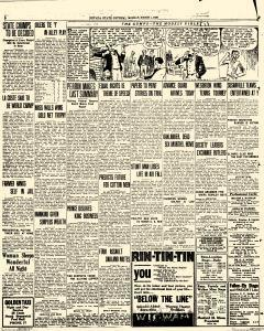 Nevada State Journal, March 01, 1926, Page 2