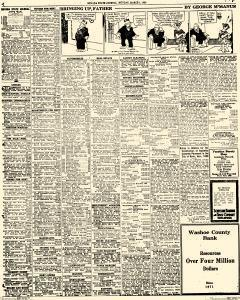 Nevada State Journal, March 01, 1926, Page 5