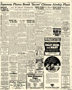 Nevada State Journal, April 12, 1938, Page 2