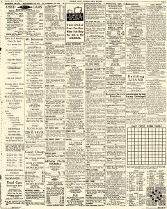 Nevada State Journal, April 12, 1938, Page 9