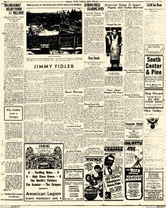 Nevada State Journal, June 02, 1938, Page 2