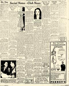 Nevada State Journal, June 02, 1938, Page 4