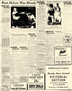 Nevada State Journal, June 02, 1938, Page 7