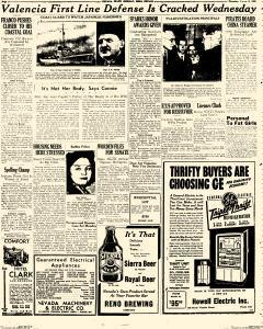 Nevada State Journal, June 02, 1938, Page 8